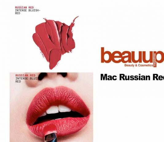 mac-russian-red-review-cover
