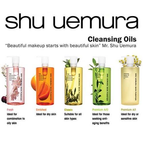 shu-cleansing-oil-1