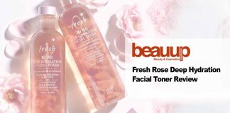 fresh-rose-toner-review-cover