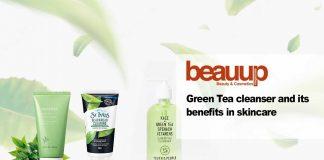 green-tea-cleanser-cover