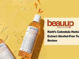 kiehl-calendula-toner-review-cover