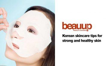 korean-skincare-tips-cover