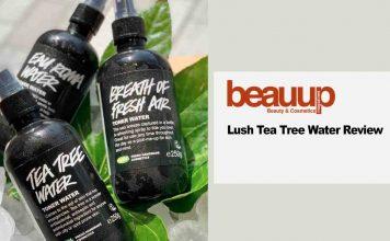 lush-tea-tree-water-toner-review-cover