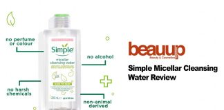 simple-makeup-remover-cover
